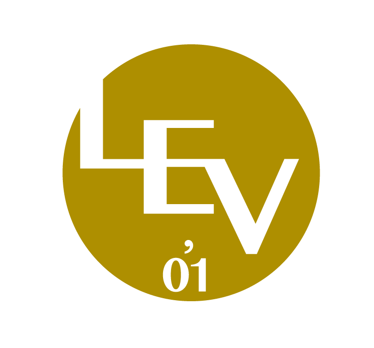LEV'01
